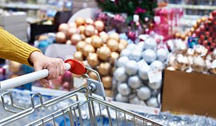Najbliższa niedziela handlowa odbędzie się 15 grudnia