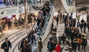 Niedziele handlowe grudzień 2019. Czy 1 grudnia to niedziela handlowa?