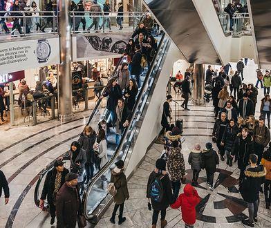 Niedziele handlowe grudzień 2019. Czy 8 grudnia to niedziela handlowa?