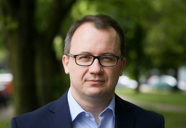 Adam Bodnar ostrzega przed zmianami w Sądzie Najwyższym. Sędziowie związani z PiS będą rozpatrywać skargi wyborcze?