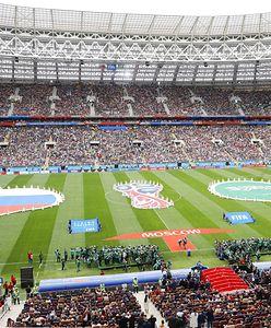 Rosja: wiadomo jaki zysk wygenerowała organizacja mundialu