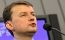 PiS: Budżet zagrożony przez słabość PO w PE
