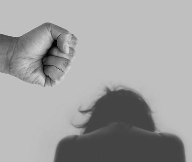 Śląsk. Przerwany koszmar kobiety. Jest nowa broń przeciwko domowemu oprawcy