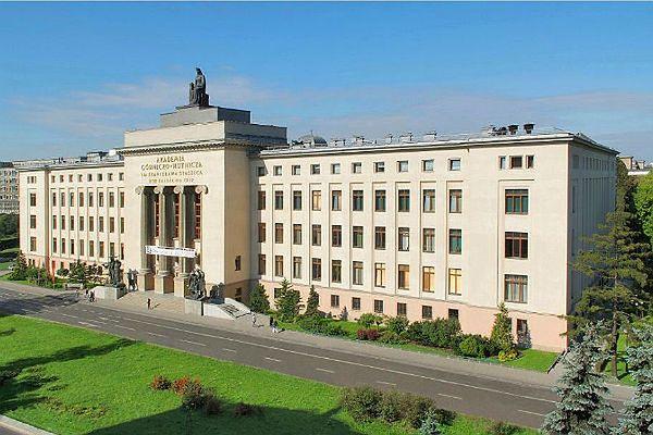 Komputer Prometheus z krakowskiego AGH 49. w rankingu TOP 500 Supercomputers