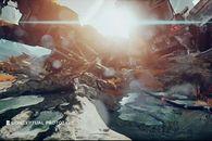 """Beta Battlefield: Hardline startuje... dziś, a kibice w FIFA 15 wykonają """"The Poznan"""". Niewiele o Mirror's Edge. [PODSUMOWANIE]"""