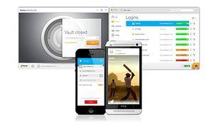 Nowe wersje Norton 360, Norton Internet Security i Norton Antivirus