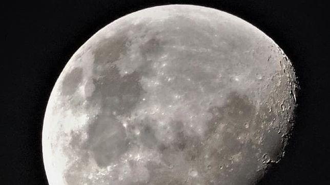 Amerykanie są naprawdę zdeterminowani, aby ponownie odwiedzić Księżyc