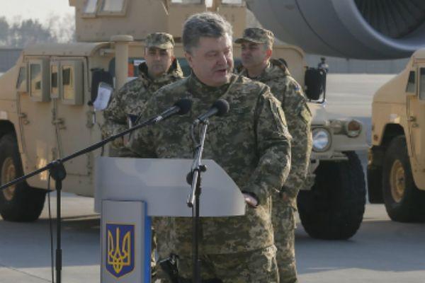 Szczyt Ukraina-UE 27 kwietnia w Kijowie