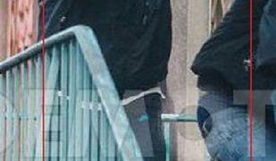 Policja ujawniła zdjęcia chuliganów z 11 listopada