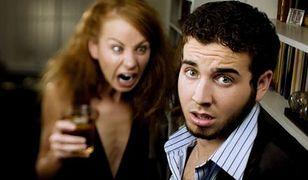 Dlaczego faceci nie kochają swoich żon?