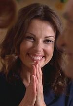 """""""Barwy szczęścia"""": co wydarzy się w 10. sezonie serialu?"""
