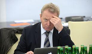 Janusz Wojciechowski kandydatem na komisarza d.s rolnictwa. Sprawdź, kim jest były europoseł PiS przedstawiony na liście KE