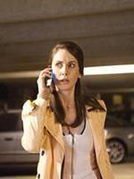 """Annie z """"Community"""" narzeczoną Willa Ferrella"""