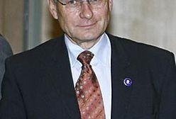 Balcerowicz: jestem zdziwiony obstrukcją prezydenta