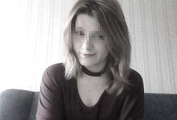 Lubań: zamordował byłą dziewczynę, stanie przed sądem
