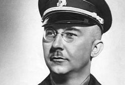 Gorszy od Hitlera? Heinrich Himmler - jeden z największych zbrodniarzy wszech czasów