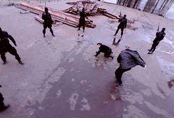 Brutalne zbrodnie, bandyckie porachunki, skorumpowana policja. Cała prawda na temat Rosji?