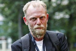 """Max Cegielski opowiedział o przeszłości z narkotykami. """"Byłem wrakiem"""""""