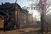 Norwegia przeznacza 2 mln koron na Muzeum Auschwitz-Birkenau