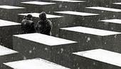 62. rocznica wyzwolenia nazistowskiego obozu śmierci Auschwitz