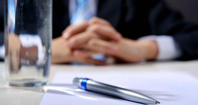 Umowy o pracę – co się w nich kryje?