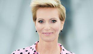 Paulina Smaszcz-Kurzajewska wyznała, że jej synowie uwielbiają Joannę Krupę.