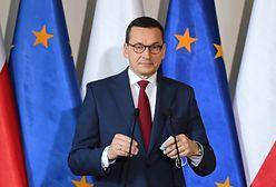 Niemieckie media o karze dla Polski: Czy PiS blefuje?