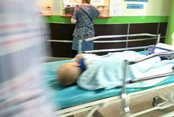 Groźny wirus RSV atakuje najmłodszych. Alarmujące dane. Chorują całe rodziny
