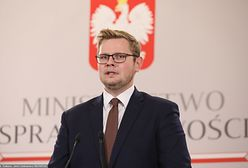 Gigantyczna kara dla Polski. Komentarz z Solidarnej Polski