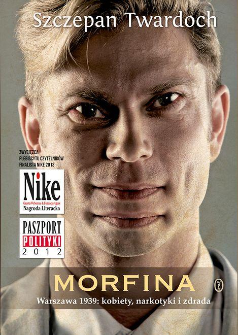"""Morfina"""