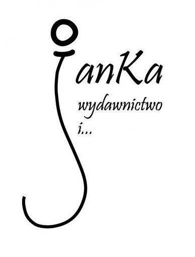 Wydawnictwo JanKa publikuje głównie polską literaturę piękną i literaturę faktu