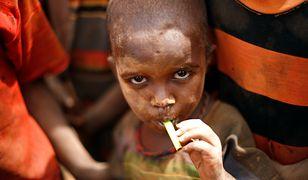 #NotATarget – Światowy Dzień Pomocy Humanitarnej