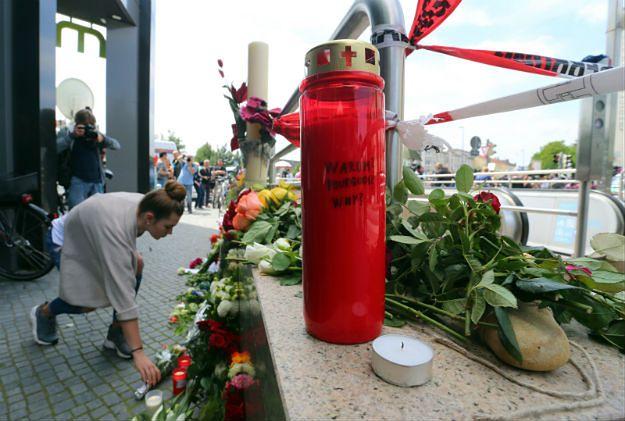 Atak w Monachium. Co wiemy o ofiarach zamachu?