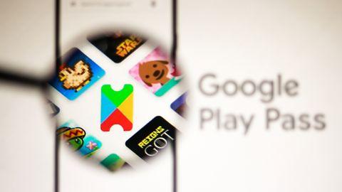 Google Play Pass w Polsce. Darmowy okres próbny i subskrypcja za 22,99 zł miesięcznie