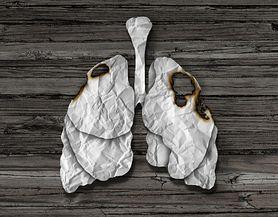Tajemnice POChP, czyli przewlekłej obturacyjnej choroby płuc