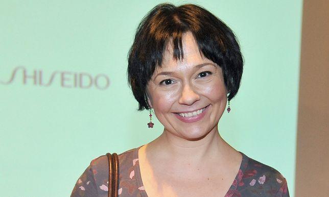 Fiolka Najdenowicz ceniono za muzykę.