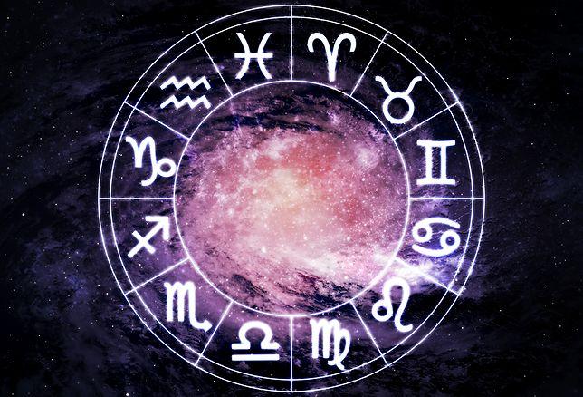 Horoskop dzienny na sobotę 1 grudnia