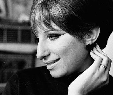 Barbra Streisand: udowodniła, że prawdziwy talent sam się obroni