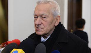 Kornel Morawiecki uważa, że Polska powinna być mostem łączącym Rosję z Europą