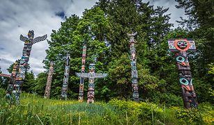 Indianie z rezerwatu Grassy Narrow chcą się uniezależnić od kanadyjskich władz