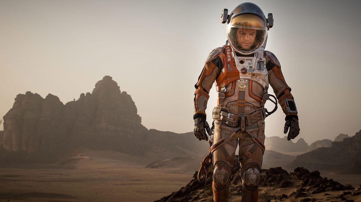 Dlaczego to zawsze Chińczycy w hollywoodzkich filmach ratują świat? Nie jest to przypadek