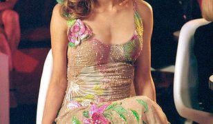 Brittany Murphy: minęło 10 lat od tajemniczej śmierci pięknej aktorki