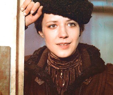 Tajemnicza śmierć polskiej aktorki. Ciało leżało przy torach