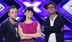 """""""X Factor 2"""": Katie Melua i Amy MacDonald gwiazdami finału!"""