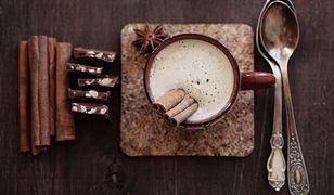 Kawa według Lewandowskiej. O tym składniku byś nie pomyślał!