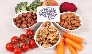 Co jeść na poprawę koncentracji?