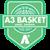 A3 Basket Umea