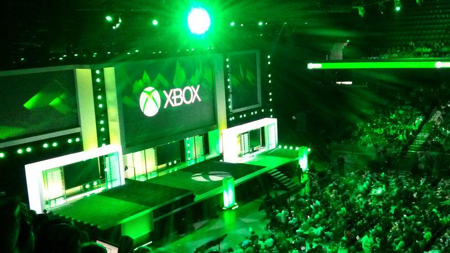 Ani słowa o telewizji, za to dużo gier - podsumowanie konferencji Microsoft na E3 2013