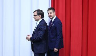 Jakub Majmurek: Jaki nie naprawi krzywd reprywatyzacji