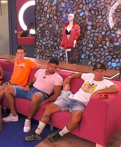 """""""Big Brother"""". Wiadomo, kto będzie w finale. Odpadły dwie osoby!"""